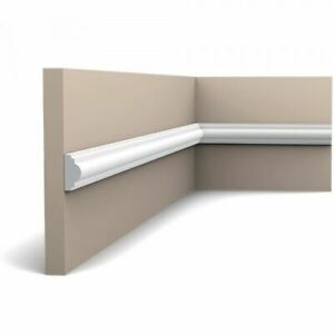 PX103 Panel Moulding