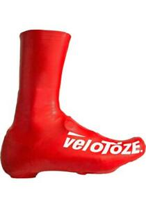 VeloToze Tall Road Shoe Cover