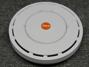 Xirrus XD2-240 Dual-Band 802.11ac Wave 2 Indoor Wireless Access Points