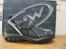 Northwave Expedition GTX Youth Cycling/Walking ShoesUK 3.5 (36) RRP £119.99