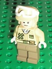 1 x LEGO ® ° Belville personnage comme sur la photo d/'occasion 8 H