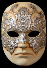 Stanley Kubrick's Eyes Wide Shut Adult Mask
