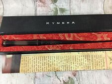 Kymera Remote Control Magical Wand Boxed Requires Batteries