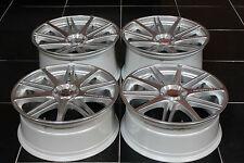 Carlsson 1 /10BE Mercedes Felgen 20 zoll 8.5J und 10.5J NEU!! CLS C218 X218 C219