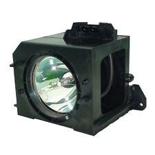 BP96-00224E BP9600224E Samsung Philips Ultrabrite TV Lamp