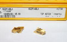 NG2M140LK KC730 KENNAMETAL INSERT
