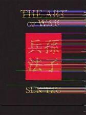The Art of War by Sun Tzu (Hardback, 2012)