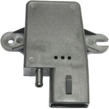 MAP Sensor For 84-96 Ford F-150 Blade Type