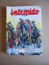 INTREPIDO n°31 1962  [G394B]