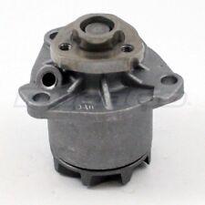 Engine Water Pump fits 1993-2003 Volkswagen Jetta Golf Golf,Jetta  IAP/DURA INTE