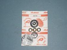 Kawasaki Z 900 Z900 A4 Z1 Z1000 Motor Dichtringe Set Simmerringsatz oil seal kit