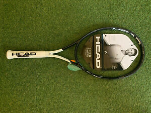 Head Speed MP  GRAPHENE 360 L3  SUPER PROMOZIONE