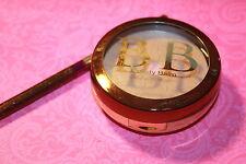 Physicians Formula BB Bronze Booster Light/Medium + PHYSICIANS  EYE LINER