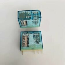 Type40.52s 40.52.7.048.2001 Miniature  Relay 8A 250VAC 48VDC 8 Pins x 1pc
