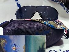 "Maui jim""SANDBAR""511-02 GUNMETAL/GRAY,BRAND NEW IN BOX, IMPOSSIBLE FIND!"
