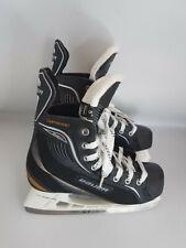 Bauer Supreme One20 Lightspeed Pro Tuuk Ice Hockey Skating Shoes Mens Size 6