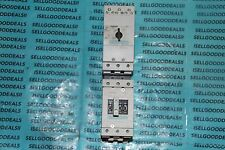 Siemens 3RA1145-4JB44-1BB4 Combination Starter 24VDC 3RA11454JB441BB4 New