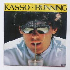 KASSO Running 791850