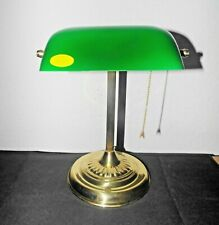 pull chain table lamp in collectible table lamps for sale ebay rh ebay com