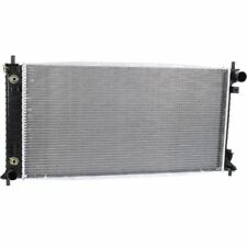 New Radiator For Lincoln Mark LT 2006-2008 FO3010260