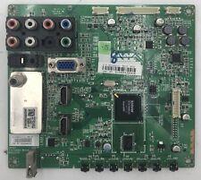 Toshiba 32C120U LCD TV SRF40T Main Board- 461C4Q51L11