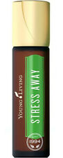 Young Living Stress Away Roll-On 10ml