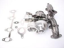 Turbocharger Turbo KP39 54399880022 for VW 1.9L TDI Diesal Audi A3 Passat B6