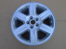 "Genuine Land Rover Freelander 2  6 Spoke 17"" Alloy Wheel. Brand New."
