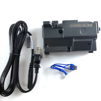 Canon AC Adapter Power Supply 2-Pin 24V DC 0.63A Printer Original Part K30352