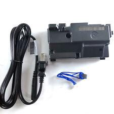 Canon AC Adapter Power Supply 2-Pin 24V DC 0.63A Printer Original Part K30352