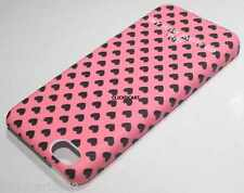 Snap On Case With Screen Protector For Apple iPhone 5C