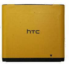 HTC Aria 6366 Battery - At&T