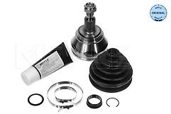 Meyle 1004980052 CV Joint Kit