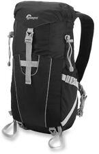Lowepro Photo Sport Sling 100 AW Sling Camera Bag - Black (Barely Used)