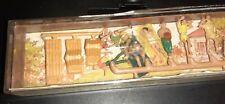 Merten Box 2361 H0, Figuren, Ruhende und liegende, OVP