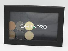 Ofra Professional Magnetic Makeup Palette ~ Full Size + Free Beauty Sample