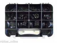 GJ Works Blanking Grommet Kit - 95 Pieces - Free Freight !!!