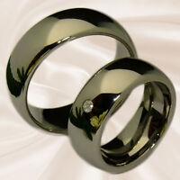 Wolframringe Freundschaftsringe Hochzeitsringe Trauringe Eheringe mit Gravur