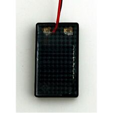 NEW Solar Made Solar Mini Panel: 1-3.0-20 3.0Volt/20mA Solar Panel
