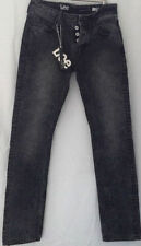 Denim Lee Low Rise Jeans for Women