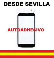TACTIL DIGITIZER ALCATEL ONE TOUCH POP C7 7040 7041 X 7041X OT7040 OT7041X