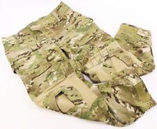 NEW Crye Precision Combat Pants 40 REGULAR (40R) Army Custom Multicam G2 Trouser