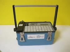LI-COR INC LI-6200 PORTABLE PHOTOSYNTHESIS SYSTEM USED 30 DAY GUARANTEE LAB