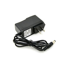 AC Adapter For Brother P-Touch PT-D200 PTD200 PT-D200VP Label Maker Power Cord