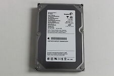 APPLE 655-1086 3.5 60GB IDE HARD DRIVE 655T0157 SEAGATE ST360015A WITH WARRANTY