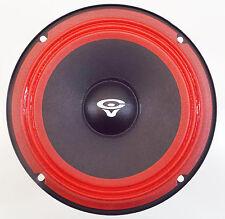 "Cerwin Vega MRH65A 6.5"" OEM Midrange XLS-12 XLS-15 XLS-215 Speaker CV# MIDH65103"