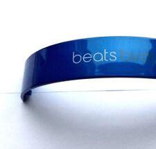 Ersatz Oberseite Kopfband 4 Dr Dre Beats Solo HD Kopfhörer Blau,weiß,rot,schwarz