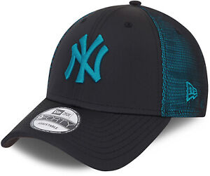 My Yankees New Era 940 Maille sous-Couche MLB Casquette Équipe