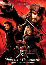 245696 Pirates of the Caribbean At World's End Movie AFFICHE POSTER