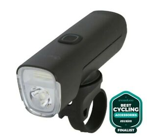 ETC Kochab 1000 Lumen Front Cycle Bike Light USB Rechargeable RRP £80